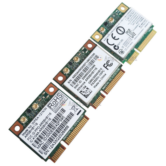 DELL DUAL BAND 1450 DRIVER FOR WINDOWS 7