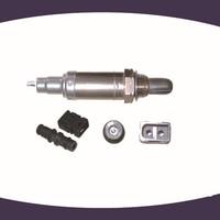 FOR MERCEDES W124 Oxygen Sensor O2 Sensor 0095429117  0258003150|sensor spring|sensor speedsensor pressure -
