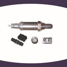 PARA MERCEDES W124 Sensor De Oxigênio O2 Sensor 0095429117, 0258003150