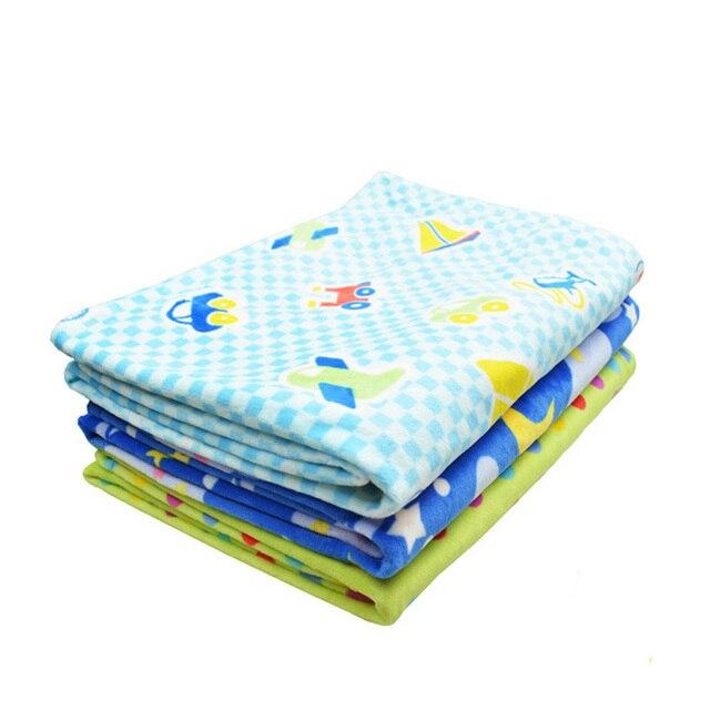 Супер-мягкие детские бархат руно одеяло детского постельного белья постельное белье спать