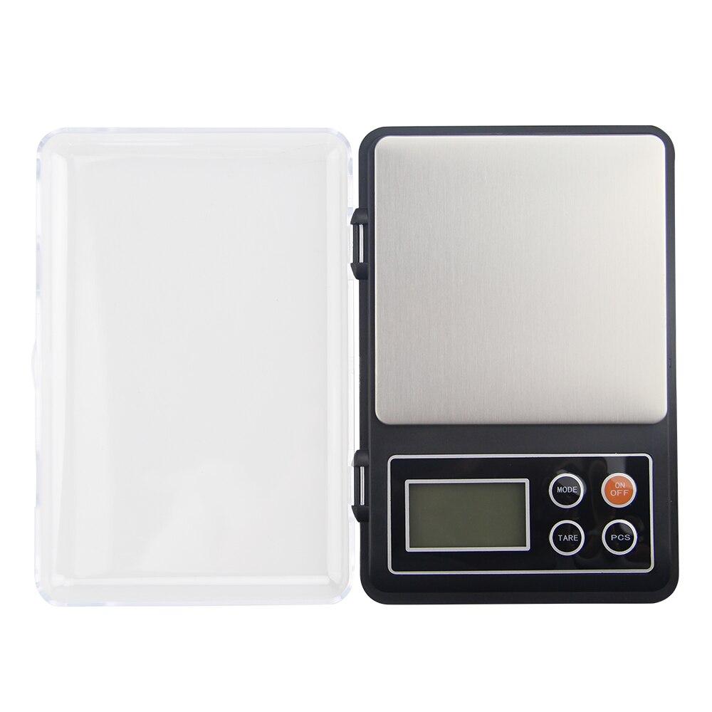 2019 2000gx0 1g Digital Mini Electronic Weight Scale Kitchen Balance