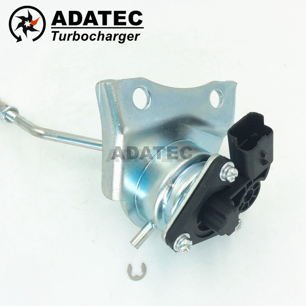 Turbo charger electronic wastegate actuator 49373-02003 0375Q9 9673283680 for Citroen C-Elysee 92 HP 1.6 Hdi 90 FAP DV6ETED M honeywell garrett turbo gt1749v 753556 756047 actuator 0375j1 0375k1 electronic wastegate for peugeot 308 2 0 hdi 136 hp fap