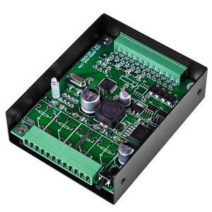 Image 3 - Industrial Grade Remote IO Module RTU for Industrial Energy Monitor & Flow Meter AIN+Temperature Modbus RTU Remote IO DAM124