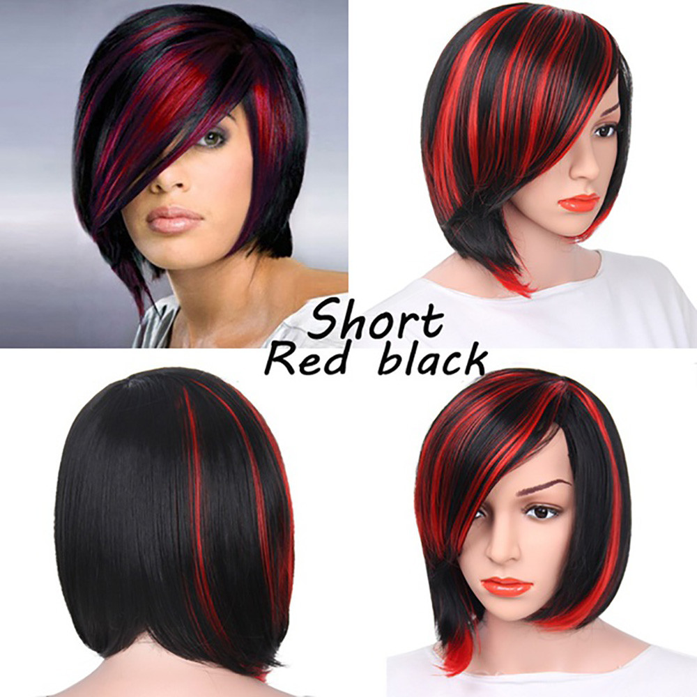 best top 10 short haircuts for women with curly hair brands and get free  shipping - l3840k2j
