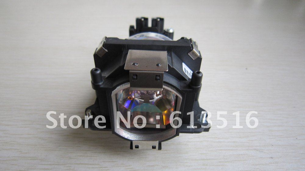 Projector housing Lamp Bulb LMP-H130 For SONY VPL-HS50 VPL-HS51 VPL-HS60 projector