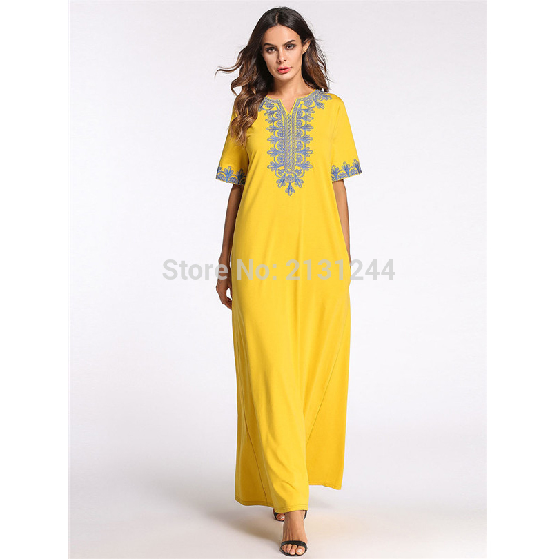 b5aaae449a best top knitted abayas ideas and get free shipping - 5ijhm5l1