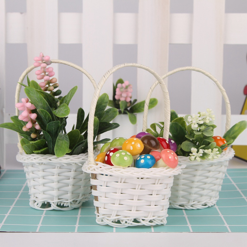 small woven wall hanging woven tray decorative woven wall.htm top 10 most popular mini weaving basket list and get free shipping  top 10 most popular mini weaving basket