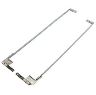 SSEA New LCD Hinges left right for Acer Aspire 3680 3683