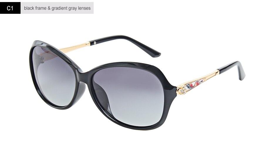 sunglasses women (6)