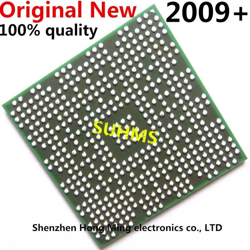 DC: 2009 + 100% новый NF-G6150-N-A2 NF G6150 N A2 BGA микросхем