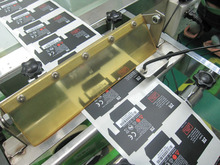 Popular Transparent Custom StickersBuy Cheap Transparent Custom - Order custom stickers