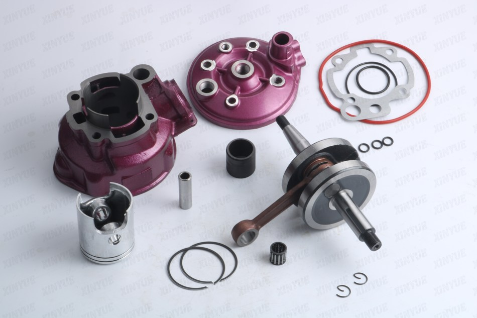 motorcycle parts-(71)
