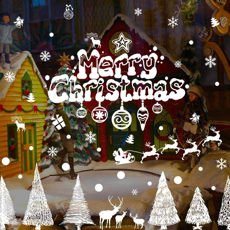 kerstboom outlet koop goedkope kerstboom outlet loten van chinese