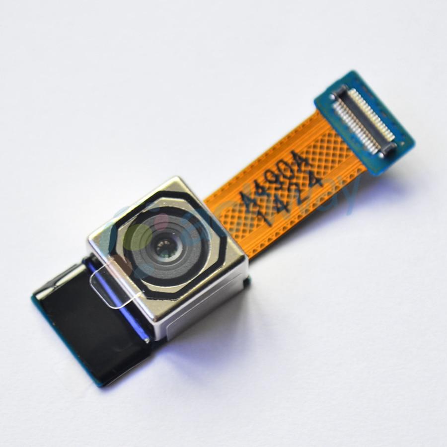 VIBE Z2 Pro Back Rear Camera