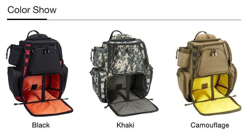 saco de armazenamento ao ar livre caminhadas