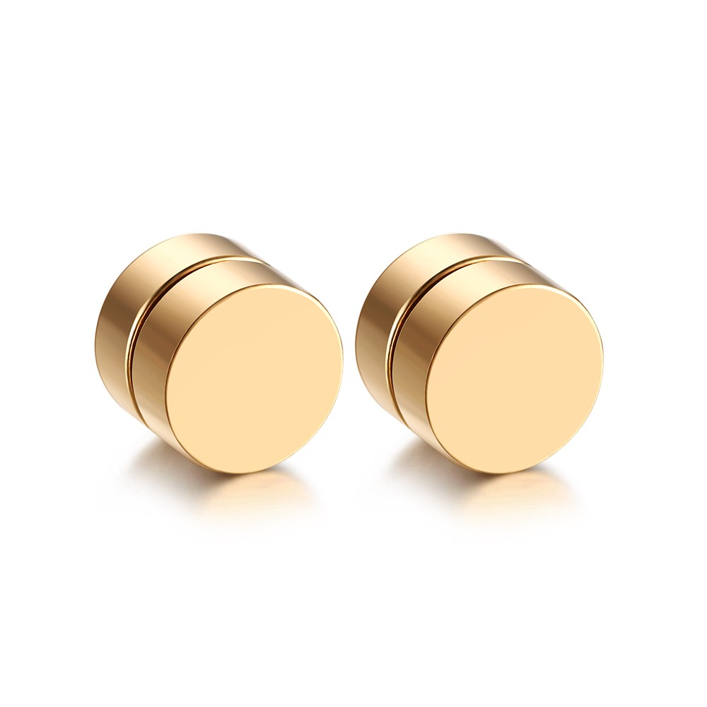 Compare S On Magnetic Earring Studs Online Ping Low