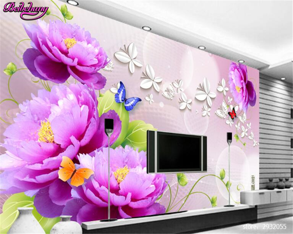 online get cheap fantasy wallpapers aliexpress com alibaba group