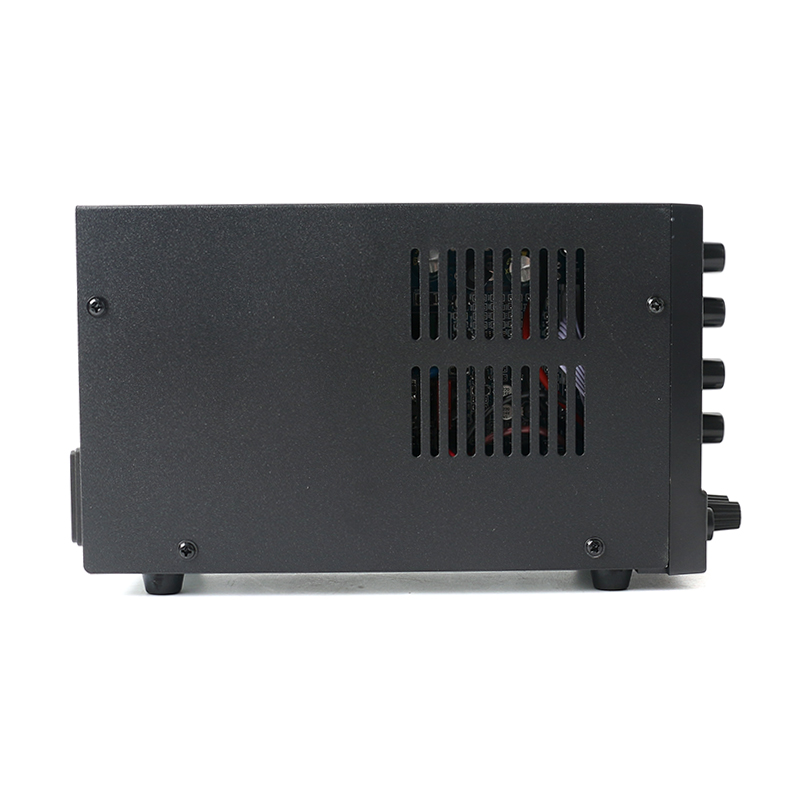 NPS306W/3010W/605W/1203W Adjustable 30V/60V/120V 3A 5A 6A 10A Regulated Lab DC Switching Power Supply 0.1V/0.01A/0.01W-5