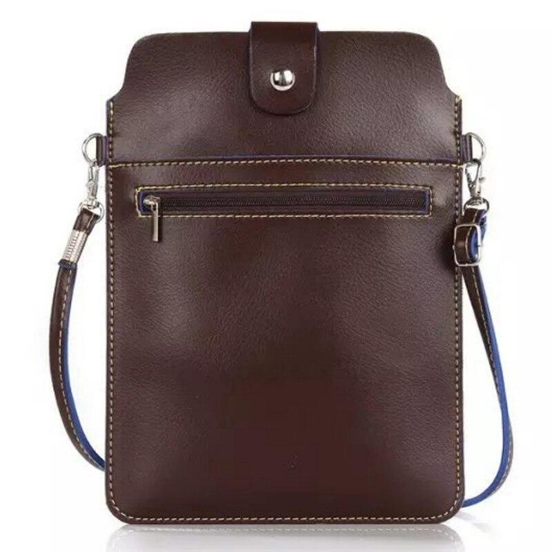 7-8''Universal Shoulder Bag For Lenovo Yoga 3 8.0 Leather Bag Case for Huawei T1 7.0 Samsung TAB 3 4 8.0 850M 850LTablet Cover pu leather case for ipad mini 1 2 3 7 9 inch universal tablet case for huawei t1 701 m2 7 sleeve bag for samsung tab 3 4