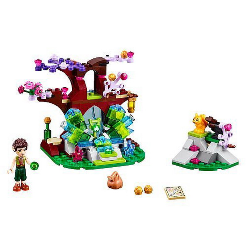 175Pcs BELA 10409 Elves Farran and the Crystal Hollow Figure Blocks Compatible Legoe Building Bricks Toys For Children colourful sheet folding music stand metal tripod stand holder with soft case with carrying bag free shipping wholesales