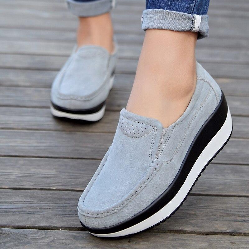 women shoes (22)