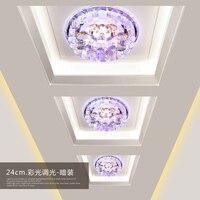 https://ae01.alicdn.com/kf/HTB1MlzVRFXXXXXxapXXq6xXFXXXW/Corridor-LED-LED-Entrance-Hall.jpg