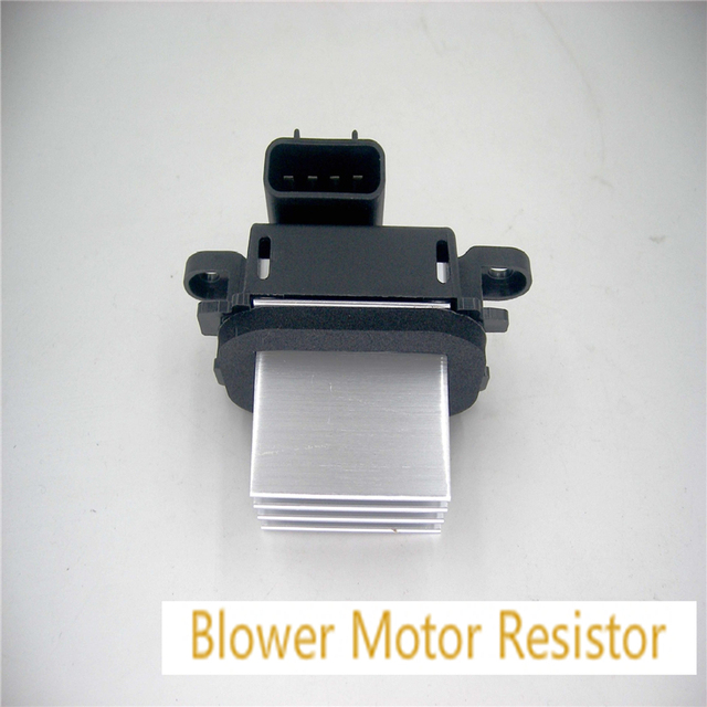 Air Conditioning Blower Motor Fan Resistor Regulator for ford 5F5Z-19E624-AA VP8NEH19E624AA 5F5Z19E624AA wholesale email me
