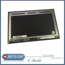 Оригинальный 10.1 дюйма ЖК-дисплей экран для Chuwi hibook Pro Tablet PC Бесплатная доставка