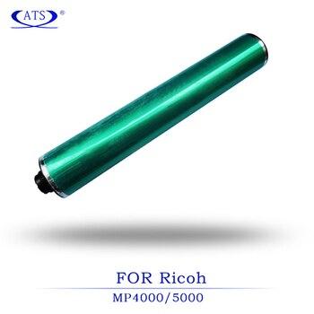 Фотобарабан D009-9510 для Ricoh Aficio MP 4000 4000B 4001 4001G 4002 4002SP 5000 5000B 5001 5001G 5001SP 5002 5002SP части копира
