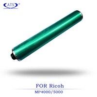 OPC Drum D009 9510 for Ricoh Aficio MP 4000 4000B 4001 4001G 4002 4002SP 5000 5000B 5001 5001G 5001SP 5002 5002SP Copier Parts