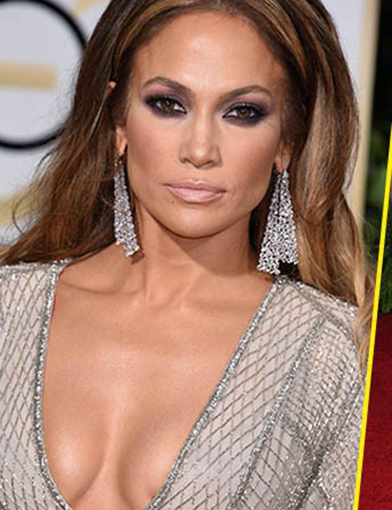 Photos-Golden-Globes-2015-Jennifer-Lopez-pas-besoin-de-prix-pour-etre-la-reine-du-redcarpet_portrait_w674
