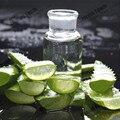 Toner Aloe Vera 1000 ml Reparação Hidratada Reduzir A Descoloração manchas da Idade de Longa Duração Hidratação do Salão de Beleza Spa