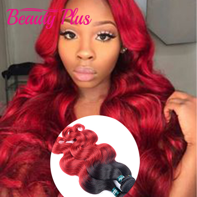 7a ombre brazilian hair weave bundles ruby red brazilian virgin 7a ombre brazilian hair weave bundles ruby red brazilian virgin hair body wave 3 bundle deals pmusecretfo Image collections