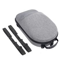 New Portable Hard EVA Bags Protect Cover Storage Box Carrying Case Pouch for Oculus Rift S PC Powered VR Gaming Headset qiang
