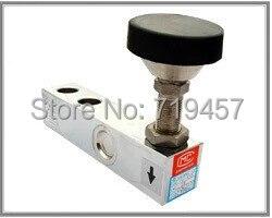 FREE SHIPPING YZC-320C Small loadometer sensor 500kg/1000kg/2000kg/3000kg