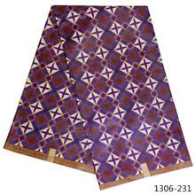 african wax print fabric wholesale Nigeria Java wax prints african latest tissu wax ankara african wax print fabric 6 yards african wax fabric java wax 100