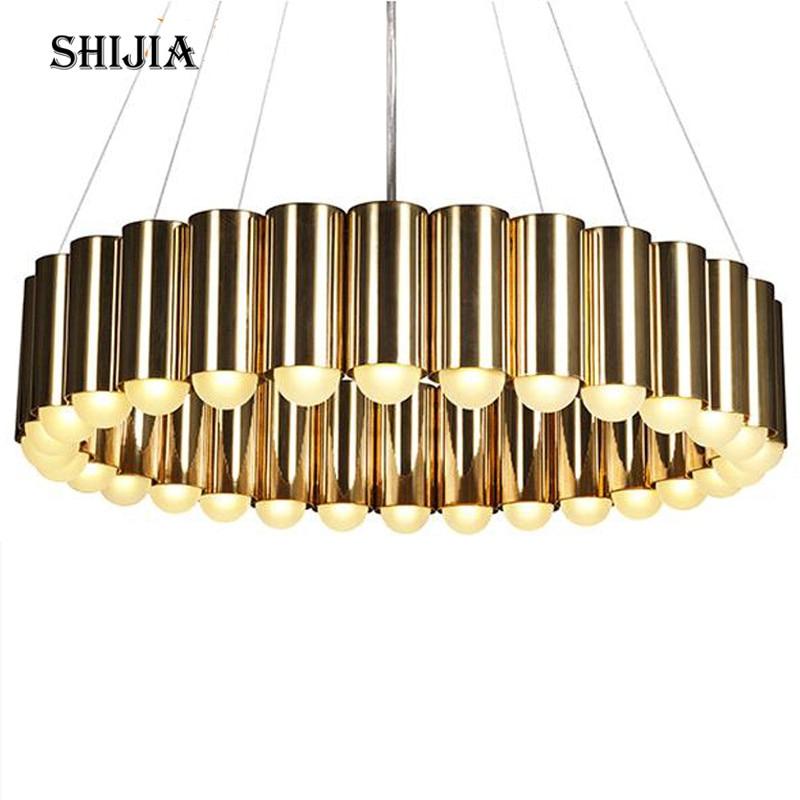 Online Kaufen Großhandel Restaurant Beleuchtung Design Aus China ... Design Beleuchtung Im Wohnzimmer