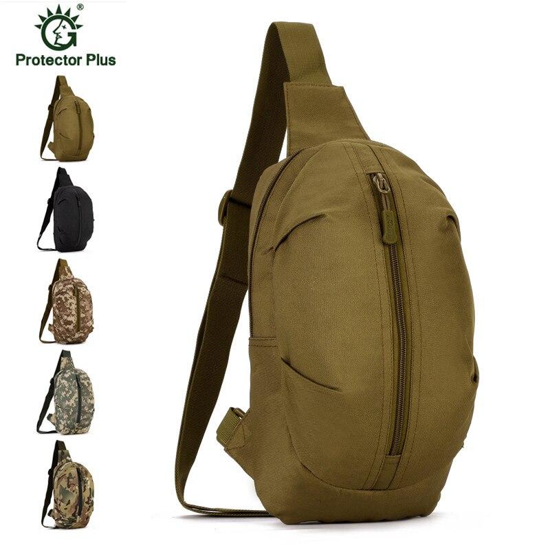 Högkvalitativ nylonborstväska Militär midjepack Vattentät - Bälten väskor - Foto 3