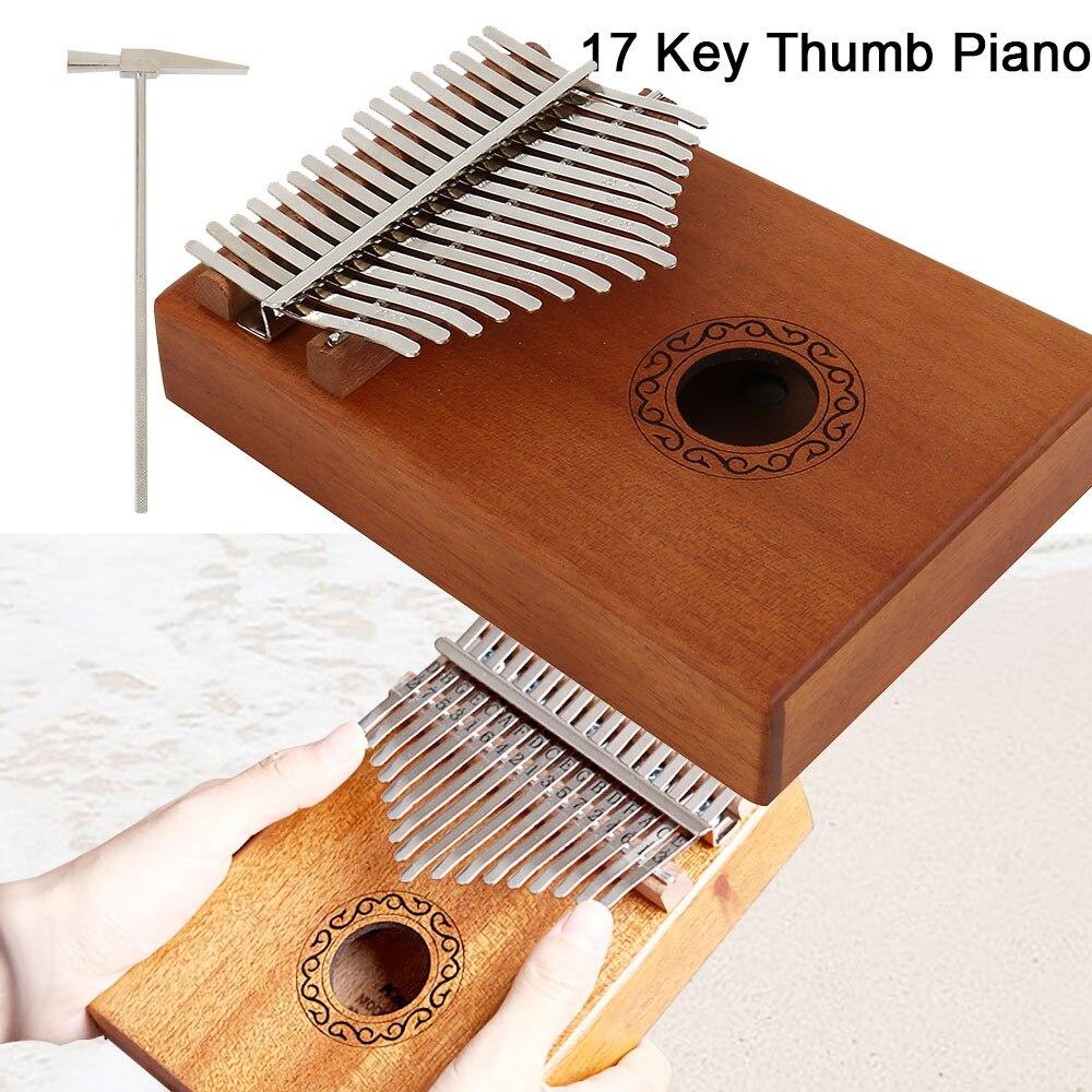 alta qualidade madeira mogno corpo instrumento musical