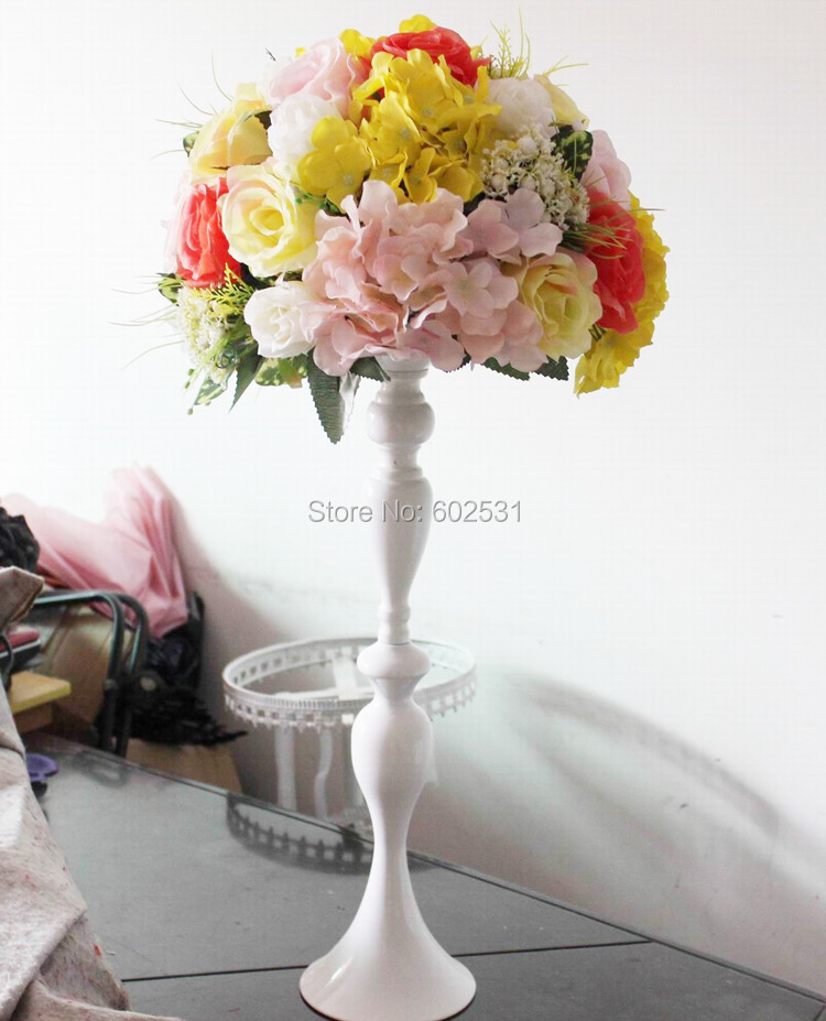 Popular Wedding Bouquet Stand Buy Cheap Wedding Bouquet Stand Lots From China