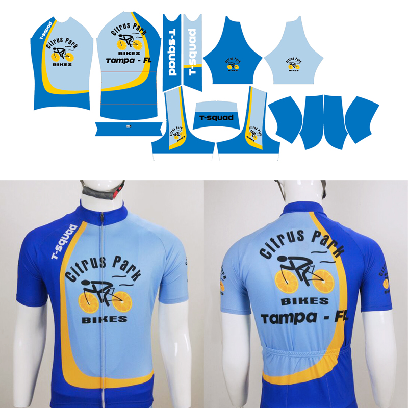 PHMAX Pro Customized Cycling Set Ropa ciclismo Custom Bike Custom Cycling Clothing Affordable Custom Cycling Jerseys