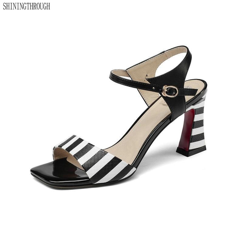 Tamaño Colores Mezclados Zapatos Casual Mujer Marca 42 2018 Verano l1cKJF