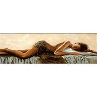 Diamond Embroidery Diy 5D Diamond Painting Nude Art Sleeping Beauty Rhinestone Mosaic Decor Crafts Cross Stitch