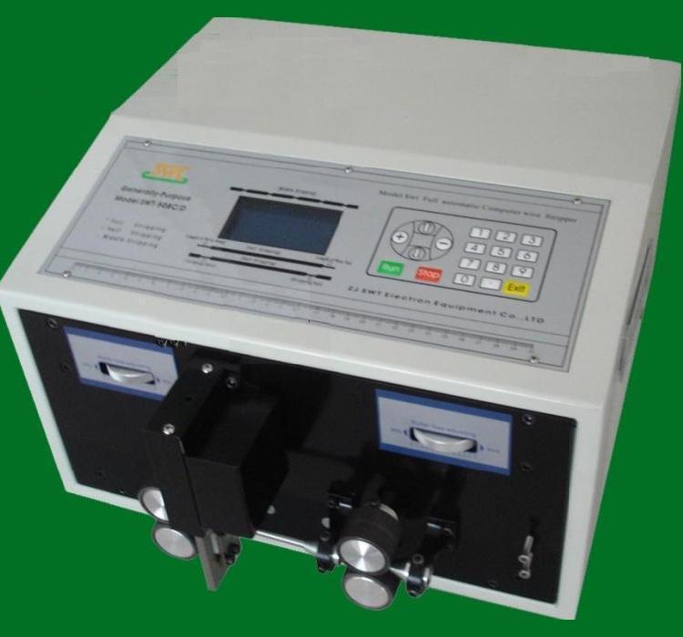 Проволочный электроэрозионный станок SWT508C