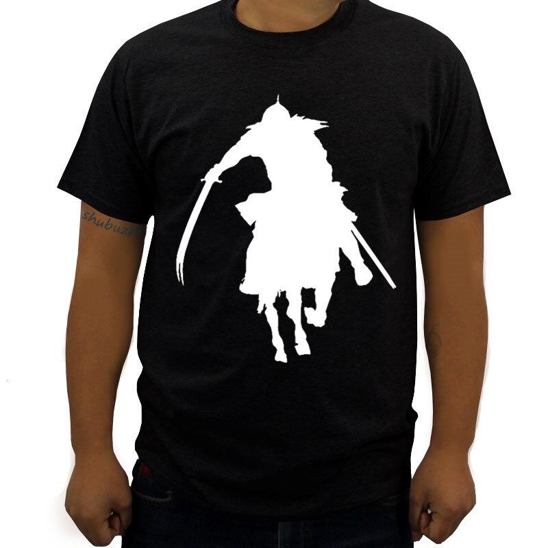 54468c85fe3e new arrived Imam Ali Premium shubuzhi men T Shirt summer fashion style  cotton 100% cool hip hop t shirt short sleeve homme-in T-Shirts from Men s  Clothing ...
