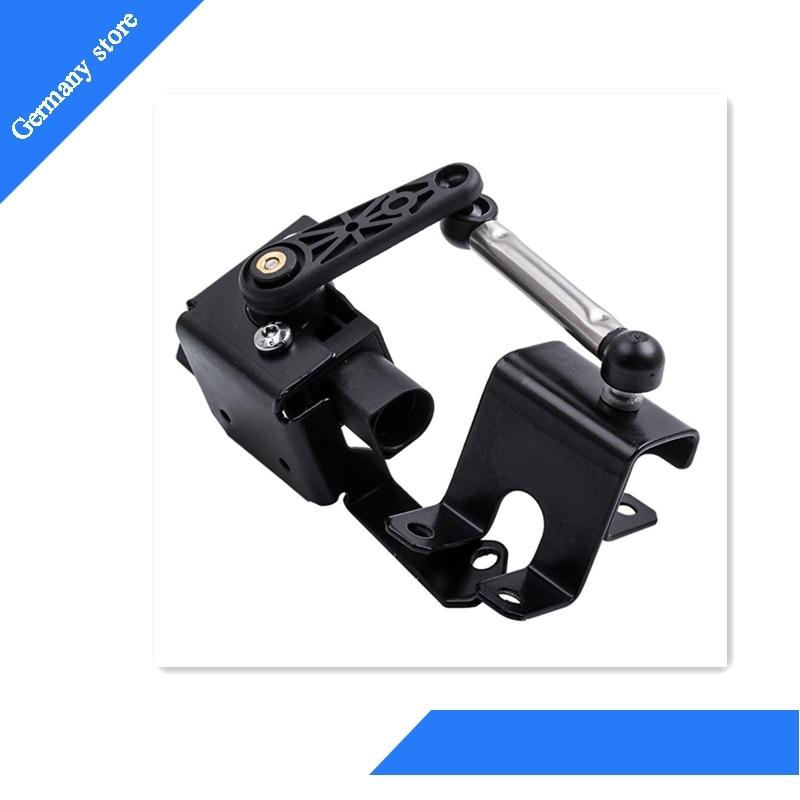 🛒[p3z2k] Headlight Level Height Sensor 1T0907503B 1T0 907