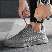 Bravover/Новое поступление; кроссовки для мужчин; дышащая удобная обувь для влюбленных; спортивная обувь для бега; спортивная обувь для занятий спортом на открытом воздухе