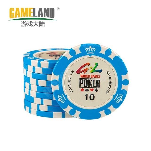 Jokers wild gambling emporium