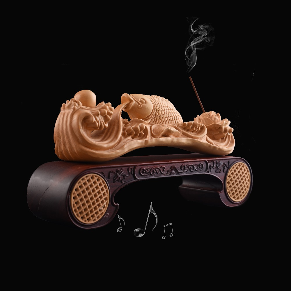 musicbox Chinsse arts  wood crafts Furnishing home decorations accessories ornaments collection chrismas wedding birthday gift