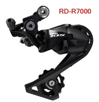 SHIMANO 105 RD 5800 SS GS RD R7000 Road Bike R7000 SS GS Road bicycle Derailleurs 11 Speed 22 Speed